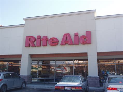 rite aid help rite aid pulls support for apple pay google wallet