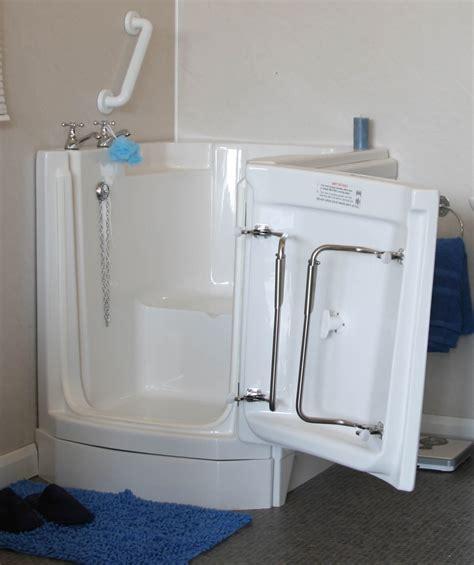 walk in bathroom oregon walk in bath extra tall for luxurius bathing practical bathing