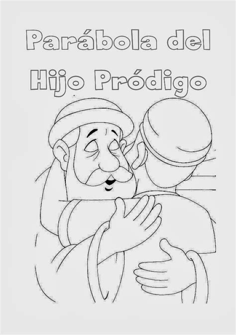 el hijo prodigo para colorear dirt street stock coloring pages coloring pages