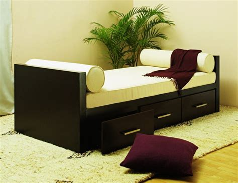 diy convertible sofa bed ideas to make own canopy for daybed sofa loccie better