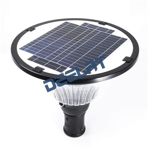 solar powered landscape light 2000 lumens led d1173501