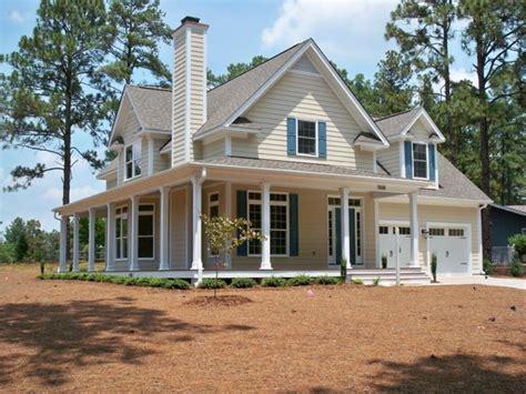 farm house construction plans farm house construction plans home design and style