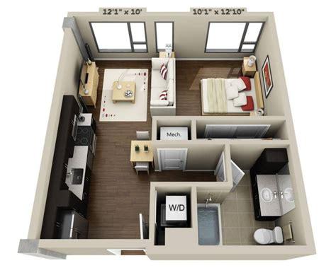 2 bedroom apartment san francisco apartments for rent in san francisco california