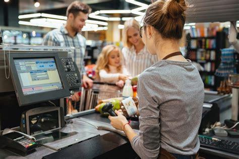 Ferienjob Bewerbung Wann Mindestalter Arbeitszeit Und Co Wichtige Infos F 252 R Die Nebenjob Bewerbung
