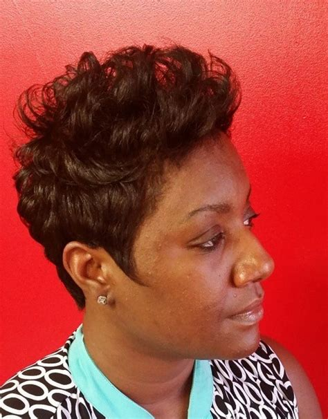 50s hairstyle research short hairstyles for black women 50 and over hollywood