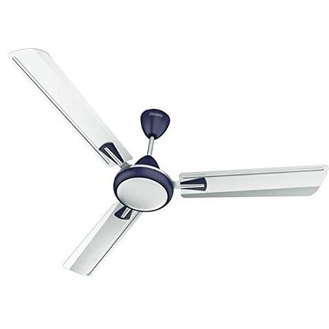best priced ceiling fans best price on ceiling fans images home and lighting design