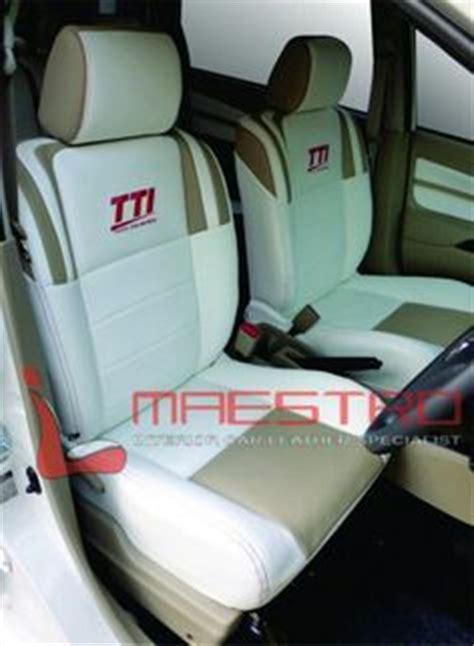 Sarung Jok Sofa jok mobil fortuner trd model garson atau kerut sofa jok mobil sofas and models