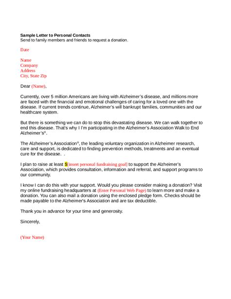 Business Letter Collection Pdf 43 business letter generator image collections business