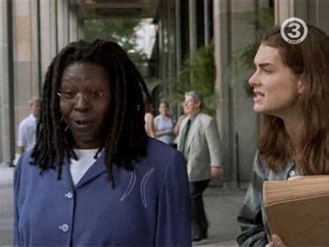 what makes a family families are built in many different ways books trek actor whoopi goldberg