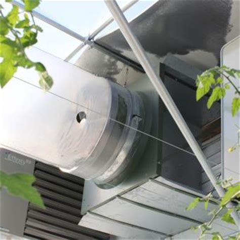 jet fan ventilation system greenhouse cooling systems fan jet system greenhouse