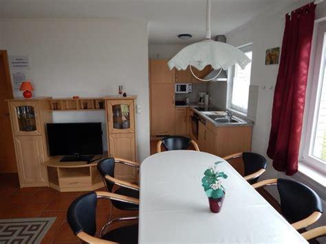 restaurants in glücksburg und umgebung feriendomizil holnis ferienhaus in gl 252 cksburg mieten
