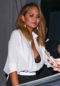 Blouse Wanita Baju Wanita Nauty Top Rh spilling out blouse chiffon blouse pink