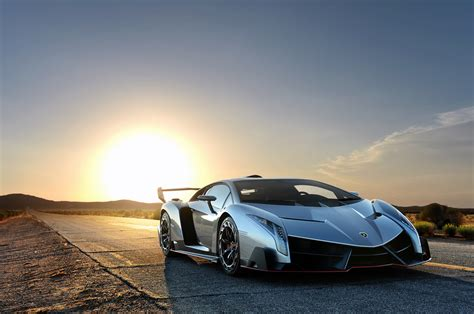 lamborghini veneno 169 automotiveblogz lamborghini veneno photos