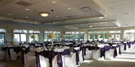 Tirrell Room Quincy Ma by The Tirrell Room Weddings Get Prices For Wedding Venues