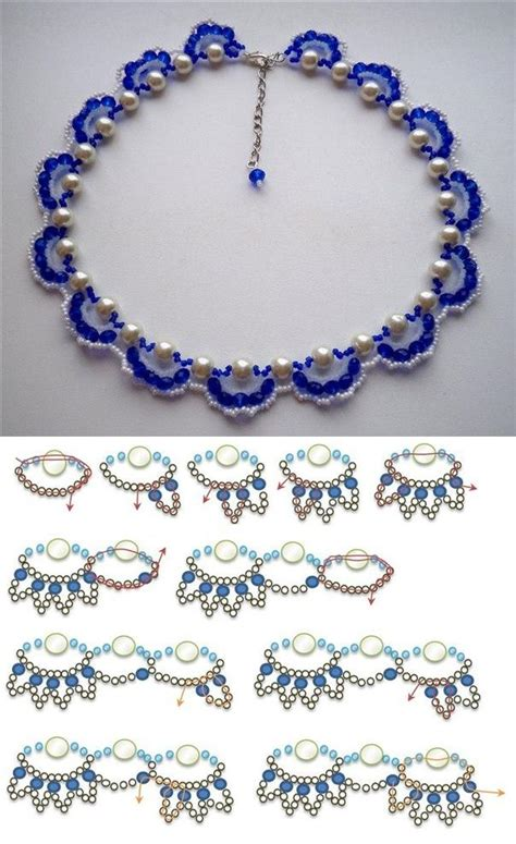 bead bracelets diy diy beaded bracelets www pixshark images galleries