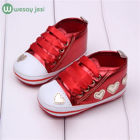 baby shoes for cheap get cheap baby shoes aliexpress