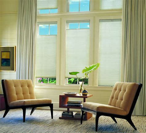 Curtains Drapery Drapes Vancouver Bc Universal Blinds