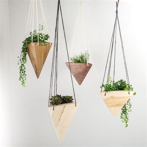 best small hanging plants 17 best ideas about hanging plants on diy
