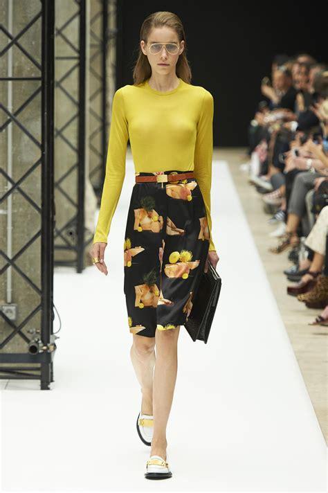 acne studios spring summer 2015 women s collection the