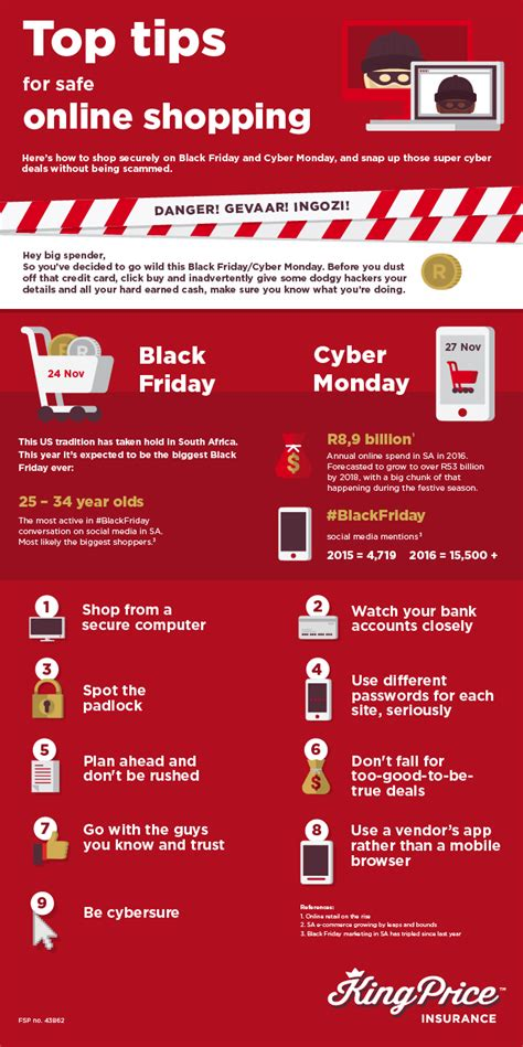 the best of online shopping the prices guide to fast and black friday top tips for online shopping king price