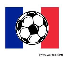 ballon de foot clipart gratuit football dessin