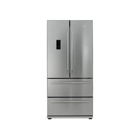 frigo smeg pas cher 3918 refrigerateur couleur smeg achat vente pas cher