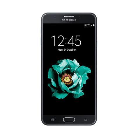 jual samsung galaxy j7 smartphone harga daftar harga