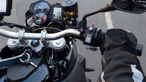 Unfall Motorrad Dreieich by Frankfurt Motorradfahrer Bei Unfall In Der Mainzer