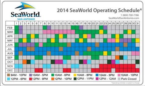 Discount Calendar 2015 Image Gallery Seaworld Coupons 2015