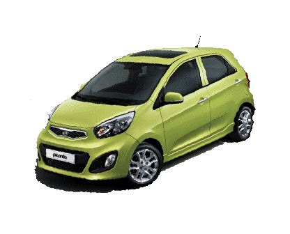 kia vehicles prices kia vehicles price list auto search philippines