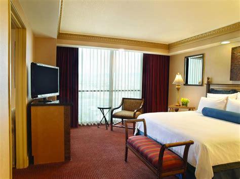 luxor vegas rooms luxor hotel las vegas 3