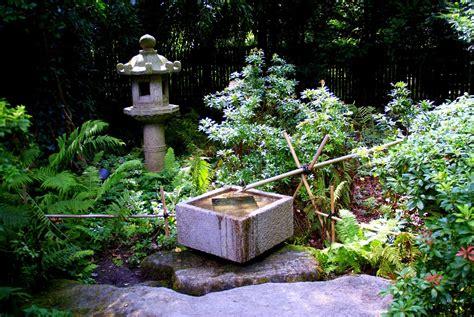 Japanische Gartengestaltung by Ratgebernews Gartengestaltung Japanische G 228 Rten Und