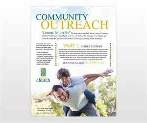 free christian flyer templates free christian flyer templates free flyer templates quotes