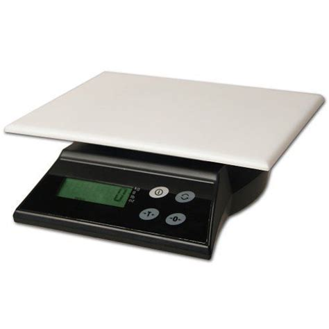 2240 series digital counting scales made in usa scales 40 best ideas about home kitchen measuring tools