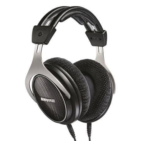best mixing headphones the best studio headphones for mixing recording ln
