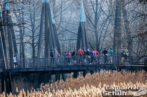 Britzer Garten Lauf by Eiswuerfelimschuh Britzer Garten Lauf Berlin 2014 23