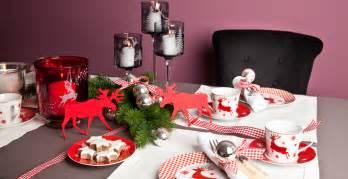 tisch deko weihnachten tischdeko weihnachten gt gt tolle tipps hier bei westwing