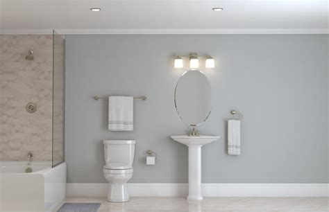 martha stewart living skylands collection 3 light brushed create customize your lighting skylands collection in