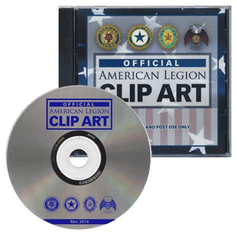 american legion letterhead template clip cd americanlegionflags