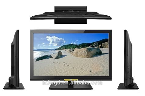 Tv Lcd 21 Inch China buy from china custom logo smart lcd led tv wholesaler