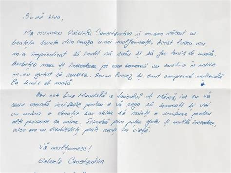 Handwritten Fundraising Letter Great Ormond Hospital Children S Charity Ordinary World Bench Ads Of The World
