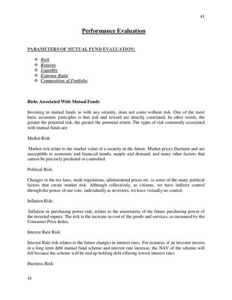 Custodian Certificate Letter college certificate