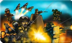 Image strike force heroes png strike force heroes wiki