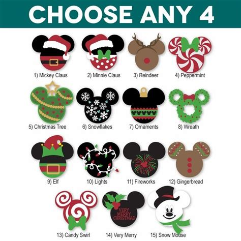goodnight lights mouse ornament best 25 disney cards ideas on