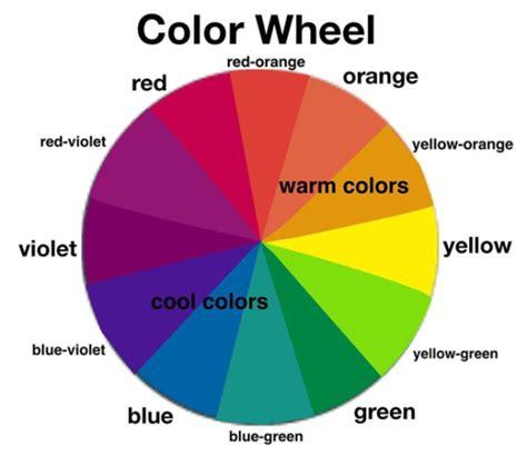 color wheel pro color wheel pro color meaning html autos weblog