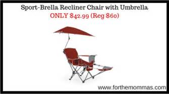 sport brella recliner chair reviews sport brella recliner chair reviews sport brella