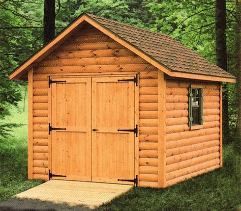 cool shed designs building your log shed cool shed deisgn