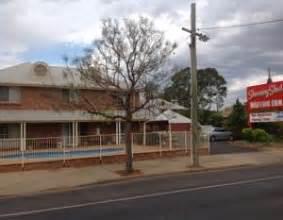Shearing Shed Motel by Shearing Shed Motel Dubbo Australia Booking