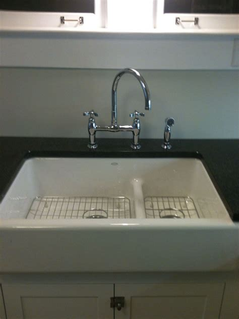 kohler smart divide sink kohler smart divide sink architecture markhackley com