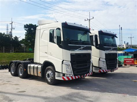 volvo 2017 truck 100 new volvo truck 2017 new volvo fh16 2012 truck